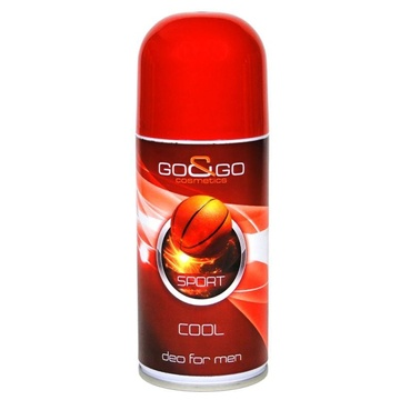 Go&Go Dezodorant 150ml Cool.jpg