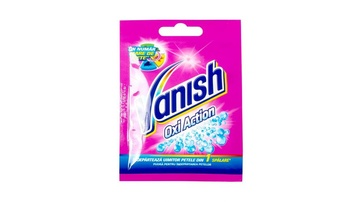 Vanish Oxi Action Odplamiacz 3.jpg