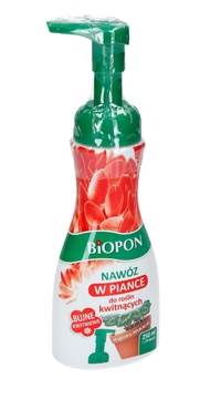 Biopon Nawóz w piance do rośl.jpg