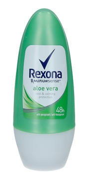 Rexona Roll-on Aloe vera women.jpg