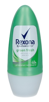 Rexona Roll-on Green fresh wom.jpg
