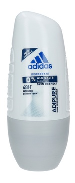Adidas Antyperspirant Roll-On 50ml (6).jpg