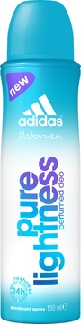 Adidas Dezodorant 150ml pure lightness.jpg