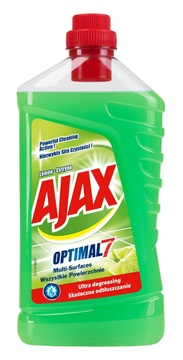 Ajax Optimal 7 Płyn uniwersaln.jpg