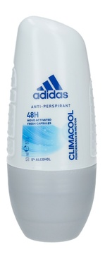Adidas Antyperspirant Roll-On 50ml (4).jpg