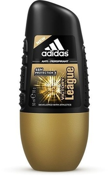 Adidas Deo roll 50ml victory league.jpg