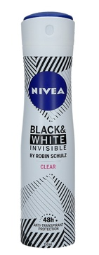 Nivea Dezodorant 150ml black white.jpg