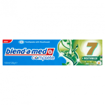Blend a med 100ml 7 Herbal.png
