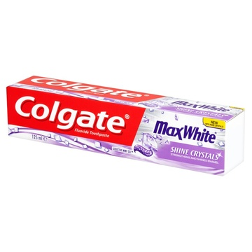 Colgate Pasta do zębów 125ml m.jpg