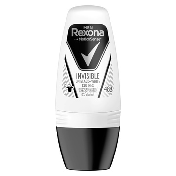 Rexona Roll-on on Black+white clothes.jpg
