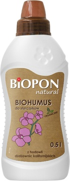 Biopon Biohumus płyn 0,5l do.jpg