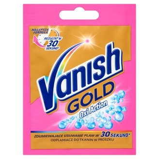 Vanish Oxi Action Gold Odplamiacz (1).jpg