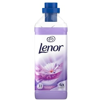 Lenor 930ml koncentrat do płukani (4).jpg