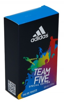 Adidas Woda toaletowa 100ml Team (5).jpg