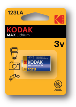 Kodak Bat 3V CR2 DL2 KCR2 ELCR2.png