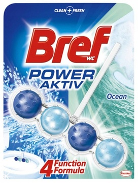 Bref Power aktiv wc kulki 50g ocean.jpg