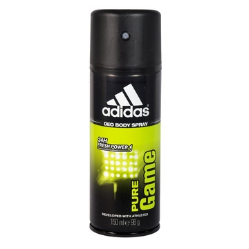 Adidas Dezodorant spray 150ml Pure (1).jpg