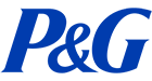 Procter and gamble.png